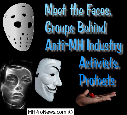 MeethTheFacesGroupsBehindAntiMHIndustryActivistsProtests