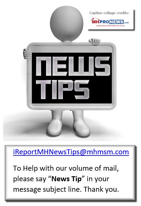 IReportMHNewsTips@MHMSM-comMHProNews (1)