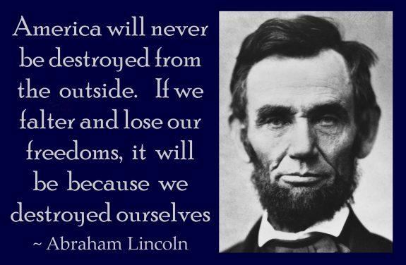 freedoms_-_lincolnCreditPoliticalVelCraftMHProNews