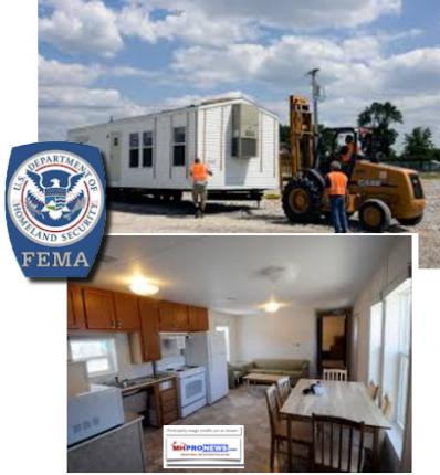 FEMAmanufacturedHousingUnitsFEMADailyBusinessNewsMHProNews-398x430