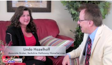 LindaHazellhoffMHLivingNewsDailyBusinessNewsMHProNews