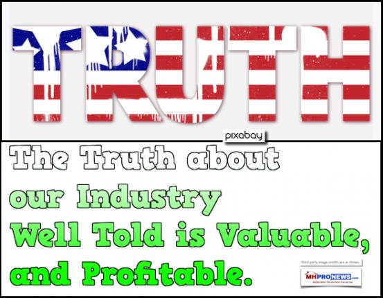 TruthAboutOurIndustryWellToldIsValuableAndProfitable
