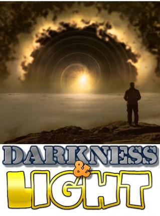 Darkness&LightMastheadBlogDailyBusinessNewsMHProNews