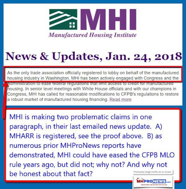 MHINewsUpdate1242018ManufacturedHousingInstituteLogoDailyBusinessNewsMHProNews600