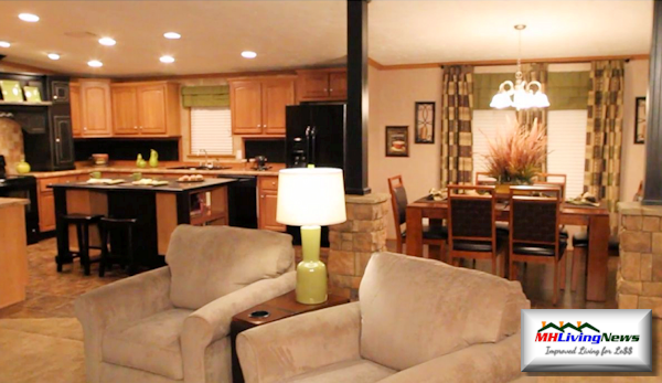 Kitchen-dining-living-room-kabco-tunica-show-32x70-manufactured-home-living-news-comMastheadMHProNews