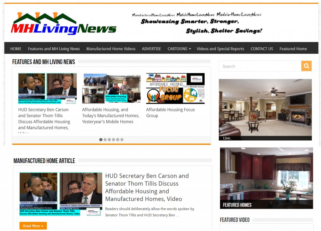 ManufacturedHomeLivingNewsHomePage4112018MastheadBlogMHProNews