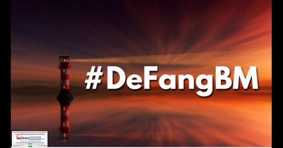 #DeFangBM=DemocraticExitFacebookAmazonNetflixGoogleBerkshireHathawayMicrosoft-byMHProNews