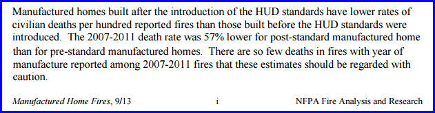 ManufacturedHomeFireDeaths-2013NFPAreport-citation-postedManufacturedHomeLivingNews-JanHollingsworth
