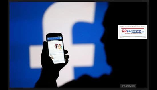 FacebookFossbyteManufacturedHousingINdustryDailyBusinessNewsMHproNews