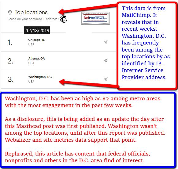 MastheadWashingtonDCMailchimp2019-12-18_1120ManufacturedHomeProNews