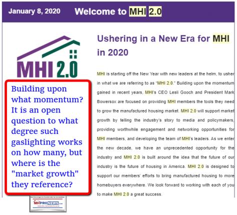 MHI2.0LogoManufacturedHousingInstitute-EmailManufacturedHomeProNews