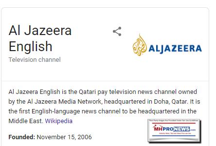 AlJazeeraWikiManufacturedHomeProNews