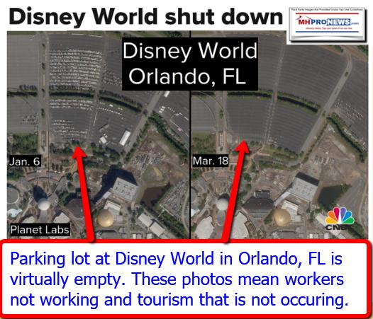 DisneyWorldSatPhotosManufacturedHomeProNewsCNBCMastheadManufacturedHousingPronews