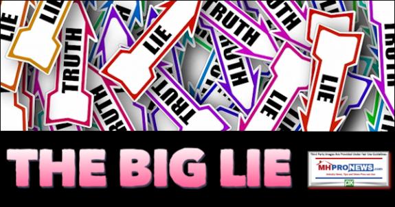 TheBigLieTruthLieArrowsMastheadMHProNews