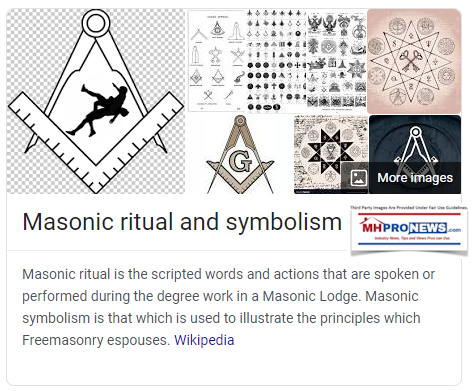 MasonicRitualsSymbolsDefinedWikipediaMHProNews