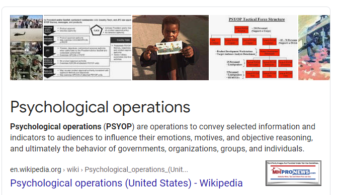 PsychologicalOperationsPSYOPorPSY-OPs-Wikipedia-MHProNewsIllustration