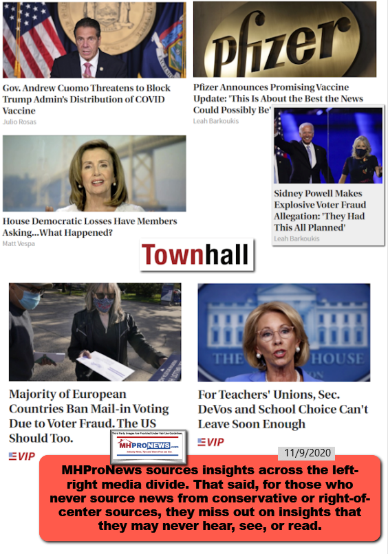 Townhall11.9.2020HeadlineCollageMastheadMHProNews