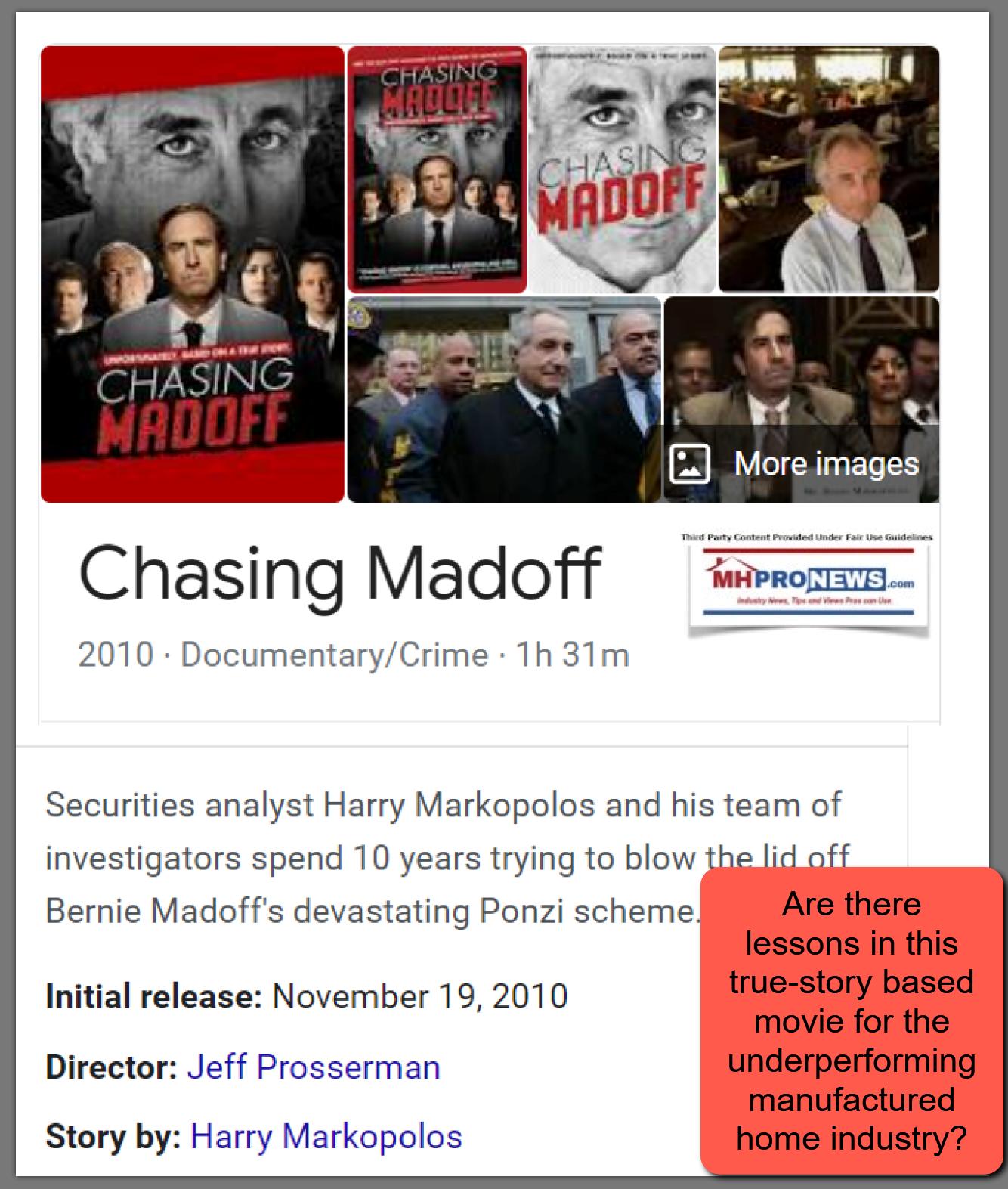 ChasingBernieMadoff2021-04-14_15-49ManufacturedHomeProNews