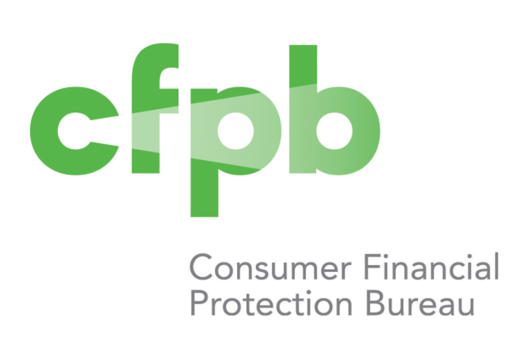 CFPBLogoConsumerFinancialProtectionBureauLogo