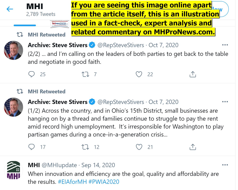 MHItwitter6.2.2021ManufacturedHomeProNewsFactCheckMHProNews