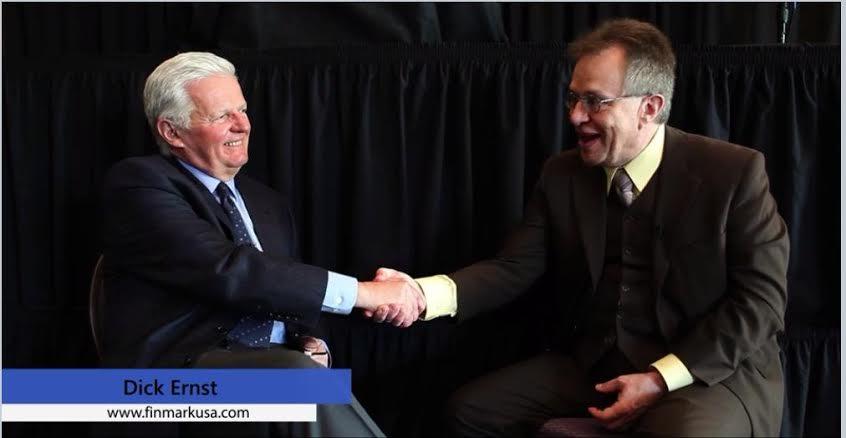Dick-Ernst-Financial-Marketing-Associates-tony-kovach-mhpronews-com