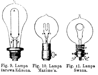 Edison's-light-bulb-WikiCommons-posted-on-mhpronews.png