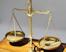 Emblème_de_la_Justice-wikimedia-commons-50x75