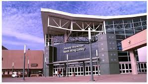 Louisville-2014-expo