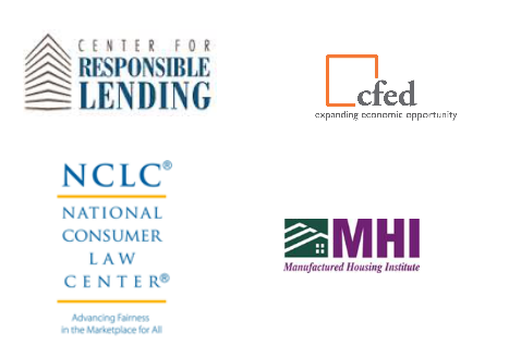 MHI_and_Consumer_Groups_urge_CFPB_to_change_Loan_Originator_Guidelines.png