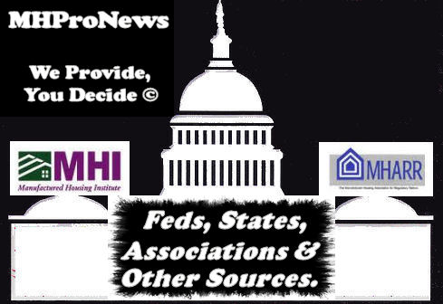 MHProNews-com-We-Provide-You-Decide2-mharr-mhi-manufactured-housing-associations-.jp.jpg