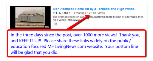 Manufactued-home-hit-by-tornado-mhpronews-com-2.png
