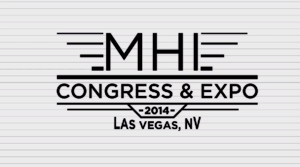 Mark_Beliczky_of_Carlyle_Group_MHI_Congress_and_Expo