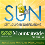 Mountainside-financial-banner-email-ad-mhpronews-com.png
