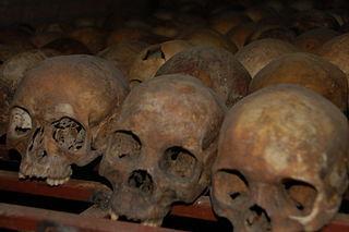 Rwandan-genocide-skulls-WikiCommons-posted-on-mhpronews-com(1).jpg