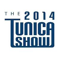 Tunica-2014-Show-Seminars-.jpg