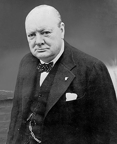 /Winston-Churchill-photo-credit-WikiCommons-posted-on-mhpronews-com(3).jpg