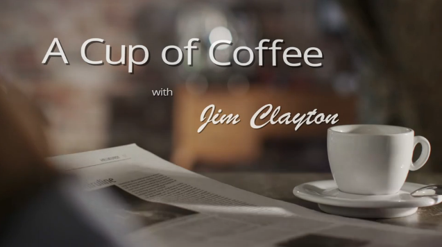 a-cup-of-coffee-with-jim-clayton-masthead-blog-mhpronews-manufactured-housing-pro-news