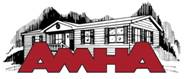 arkansas-manufactured-housing-association-logo-mhpronews-com.png