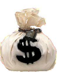 bag-cash-padlocked-manufactured-home-living-news-A