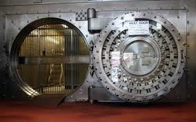 bank-vault-wikicommons-284x177