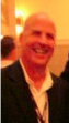 brian-cira-vice-president-fairmont-homes-posted-manufactured-home-pro-news-masthead-blog