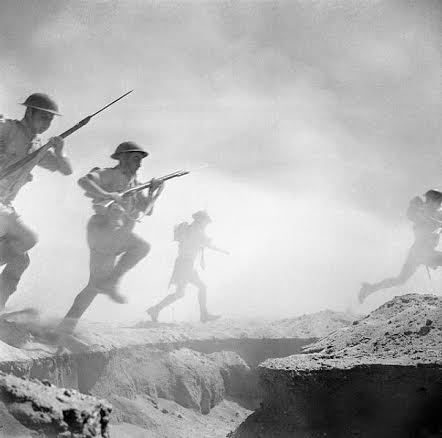 british-troops-smoke-battle-el-alamein-1942-credit-wikicommons-posted-masthead-MHProNews-com