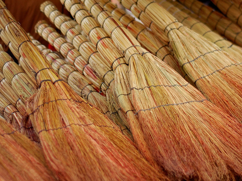 brooms_wikicommons-posted-masthead-mhpronews-com-