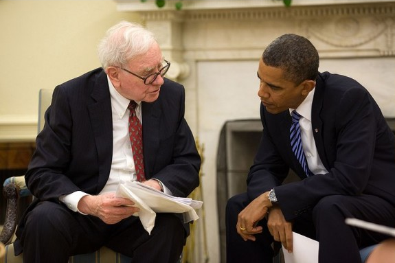 buffett-obama-mhmsm-posted-masthead-blog-manufactured-housing-mhpronews-com-.png