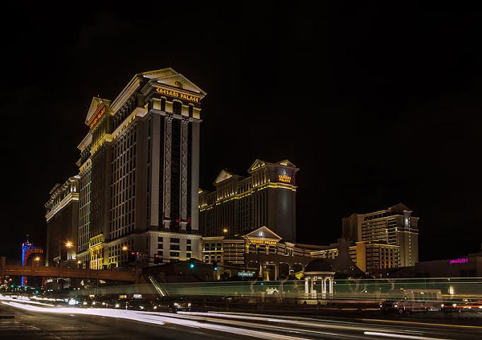 caesars-palace-las-vegas-wikicommons-posted-2014-manufactured-housing-institute-mhi-congress-and-expo-posted-masthead-blog-mhpronews