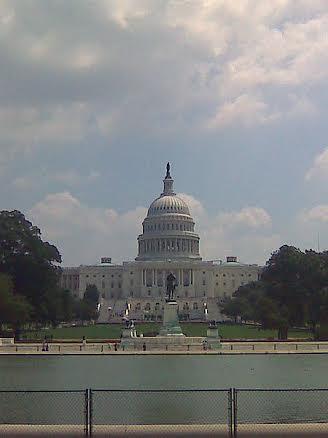 capitol_hill-congress-masthead-mhpronews