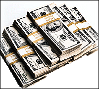 cash-$100s-posted-manufactured-home-pro-news-mhpronews-com-.png