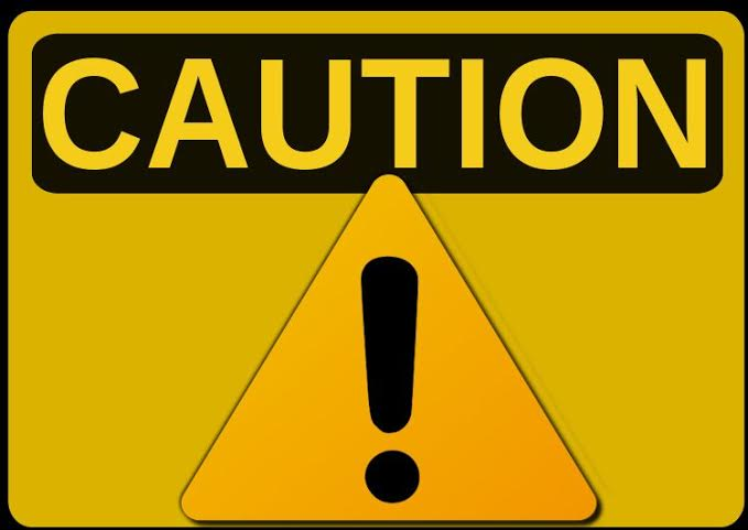 caution-wikicommons-mhpronews-com-masthead-blog.jpg