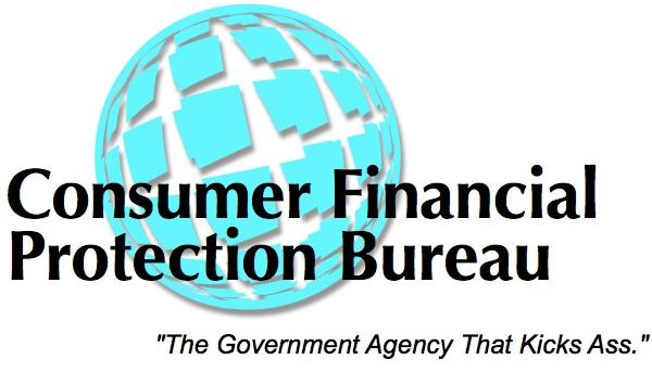 cfpb-goverment-agency-logo-posted-on-mhpronews-com