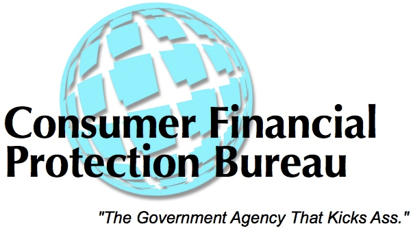 cfpb-pseudo-logo-credit-plus1properties-posted-masthead-blog-mhpronews-com